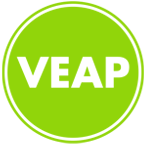 VEAP Food Drive in June