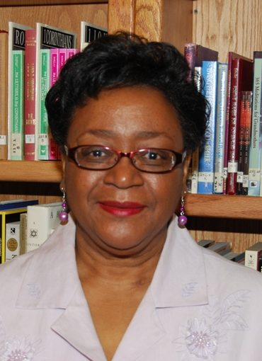 Rev. Denise Dunbar Perkins to preach on Aug. 9