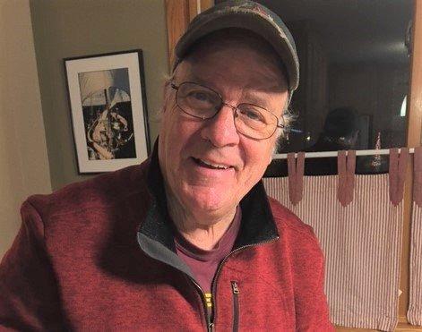 john crampton deacon