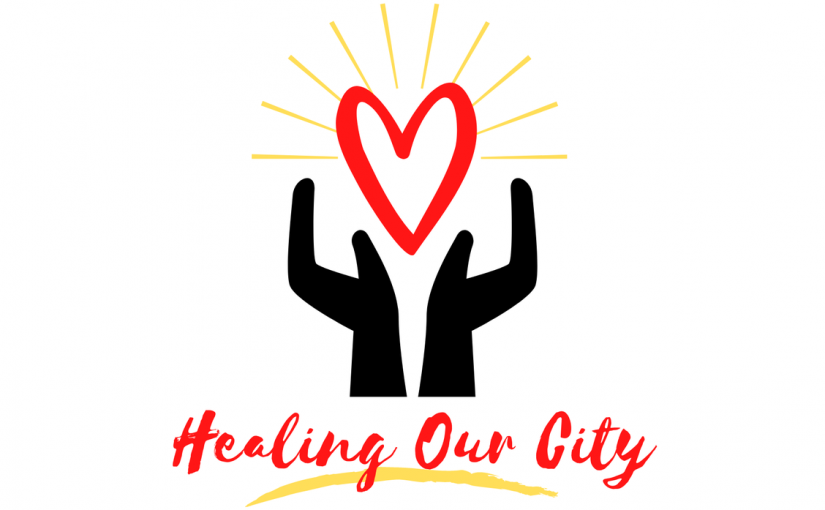 healing our city