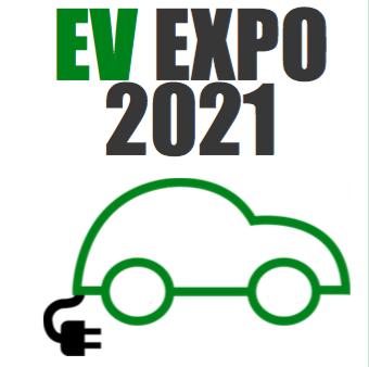 EV EXPO 2021